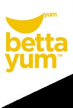 Bettayum logo