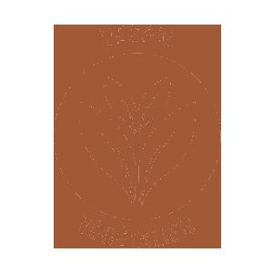 Vegan - Maple