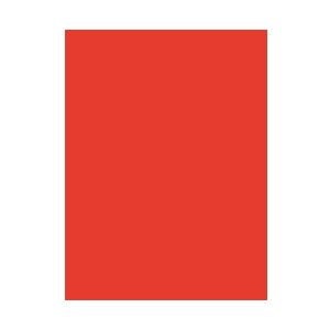 Vegan - OVERNIGHT