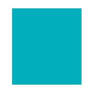 Whole Grain - Coconut