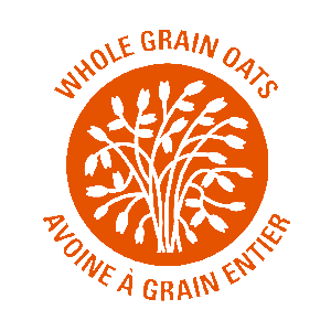Whole Grain - FRUTY