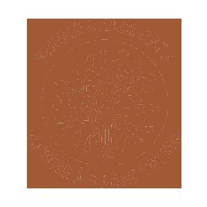 Whole Grain - Maple