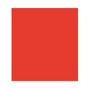 Whole Grain - OVERNIGHT
